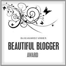 Awards (1/6)