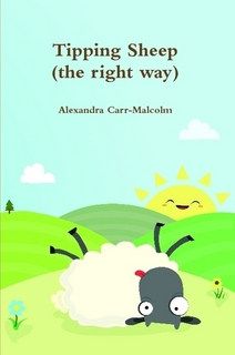 New Anthology - Tipping Sheep (the right way) (1/4)