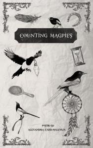 counting magpies