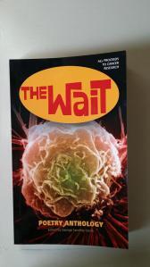 the-wait